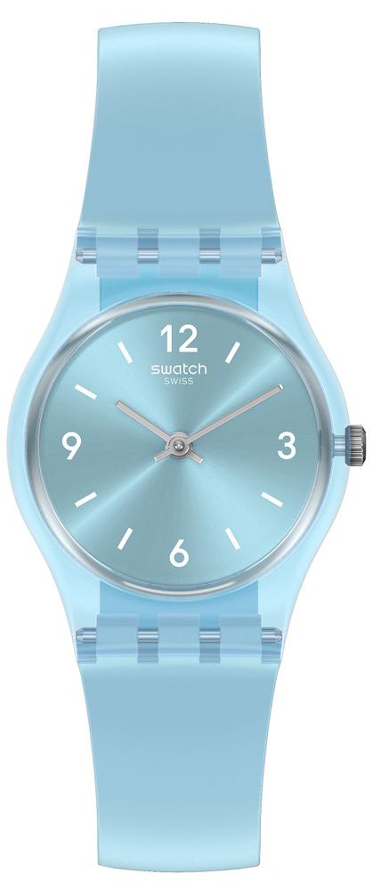 Swatch LL123 - zegarek damski
