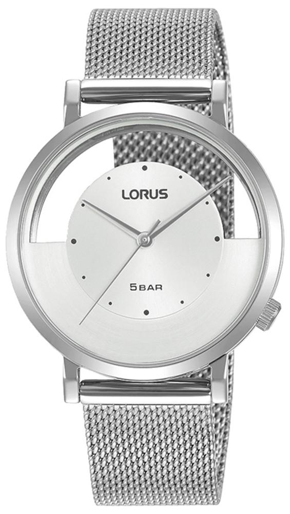 Lorus RG279SX9 - zegarek damski