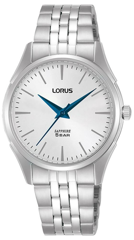 Lorus RG281SX9 - zegarek damski