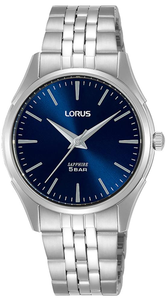Lorus RG285SX9 - zegarek damski