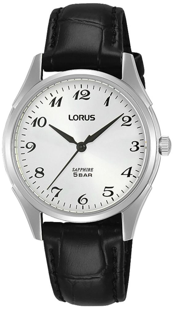 Lorus RG287SX9 - zegarek damski