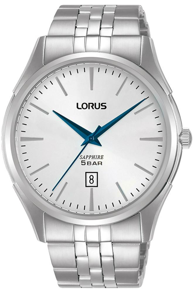 Lorus RH943NX9 - zegarek męski
