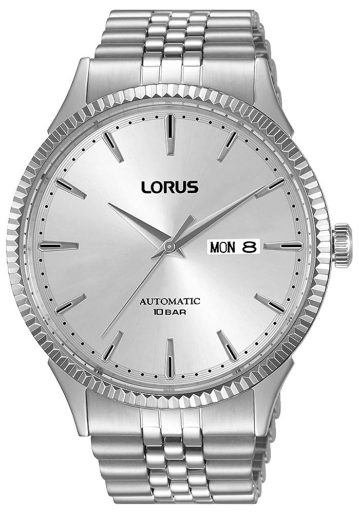 Lorus RL473AX9G - zegarek męski