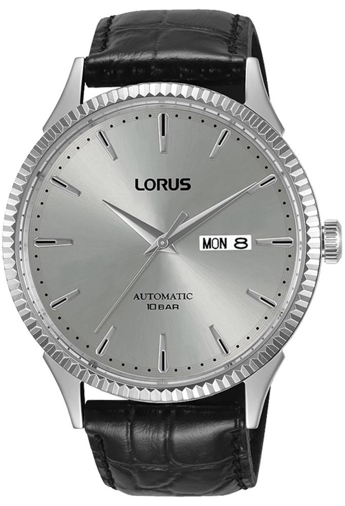 Lorus RL477AX9G - zegarek męski