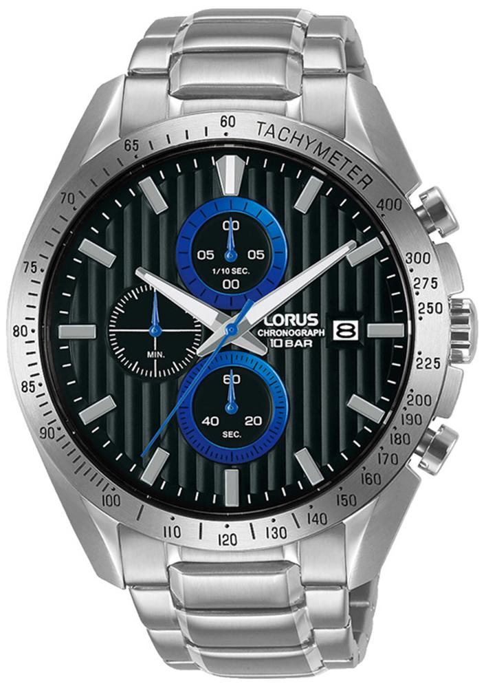 Lorus RM305HX9 - zegarek męski