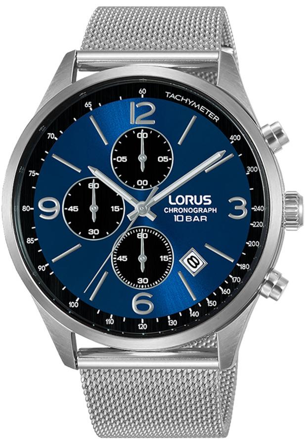 Lorus RM315HX9 - zegarek męski