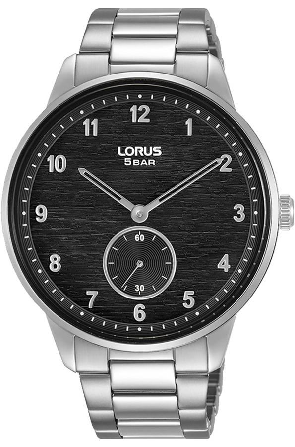 Lorus RN455AX9 - zegarek męski