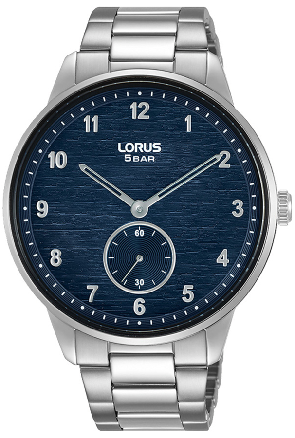Lorus RN457AX9 - zegarek męski
