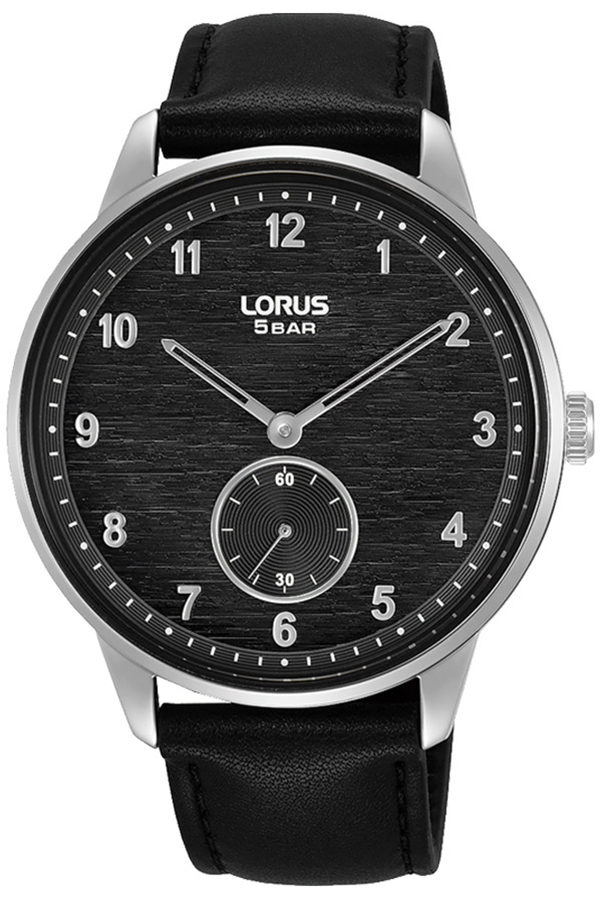 Lorus RN461AX9 - zegarek męski