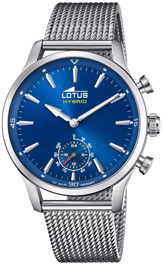 Lotus L18803-2 - zegarek męski