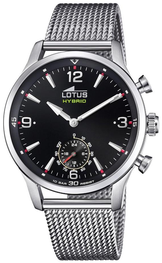 Lotus L18803-3 - zegarek męski