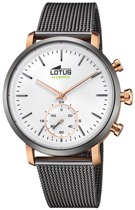 Lotus L18805-1 - zegarek męski