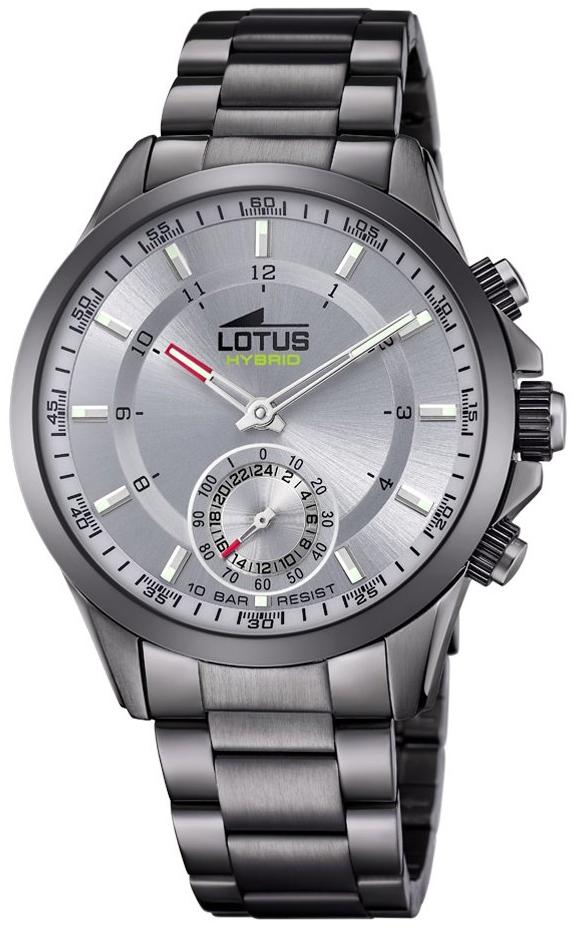 Lotus L18807-1 - zegarek męski