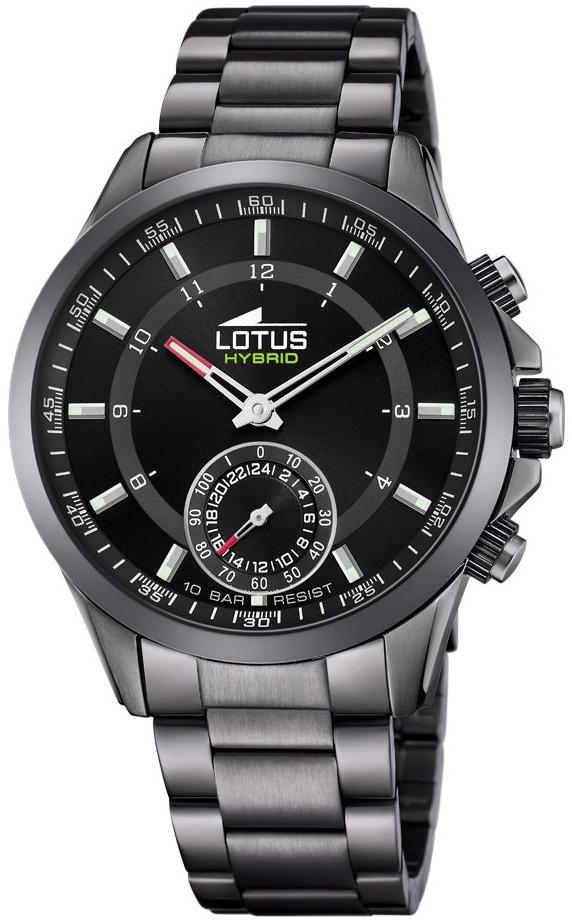 Lotus L18807-2 - zegarek męski