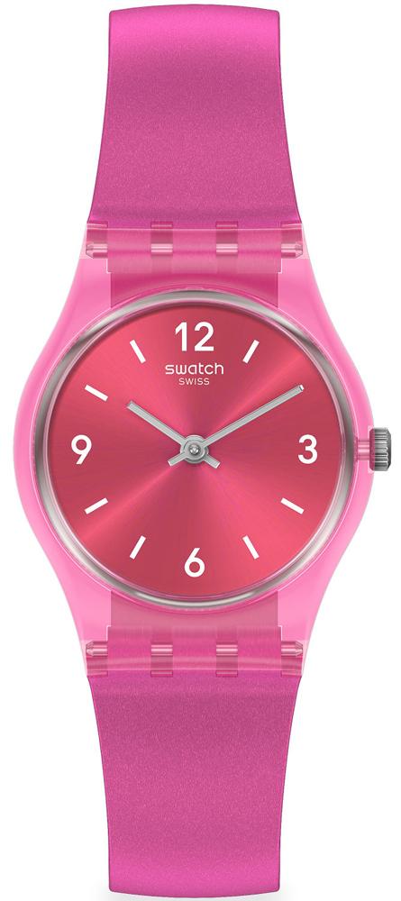Swatch LP158 - zegarek damski