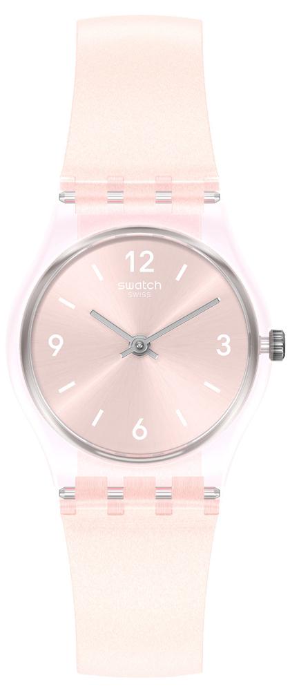 Swatch LP159 - zegarek damski