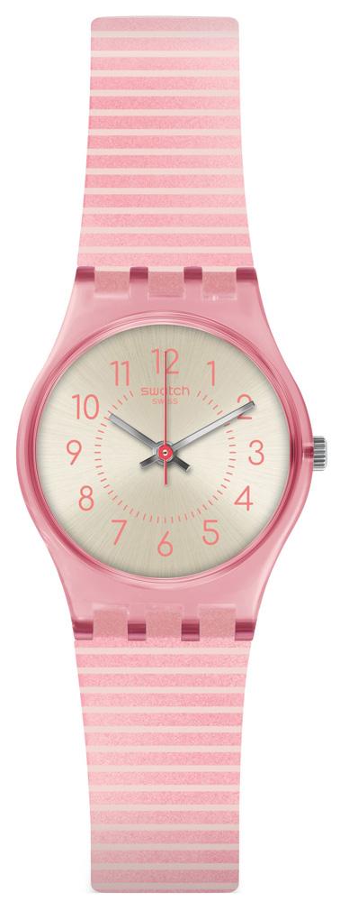 Swatch LP161 - zegarek damski
