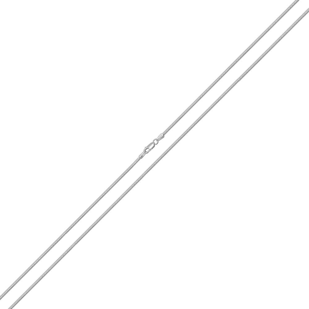 Harf Lx8 10 / 50-2 - biżuteria