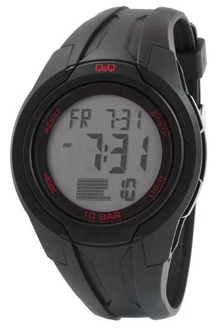 QQ M179-800 - zegarek męski