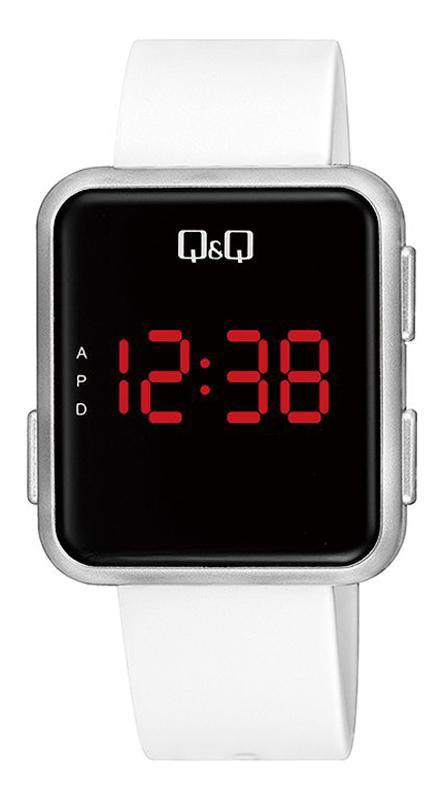 QQ M197-001 - zegarek damski