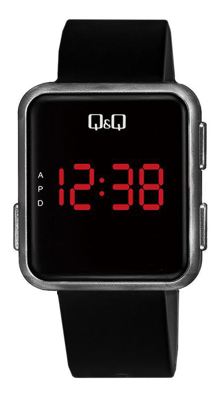 QQ M197-003 - zegarek unisex