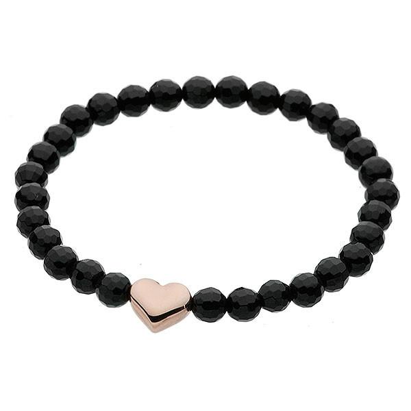 Manoki BA281RB - biżuteria