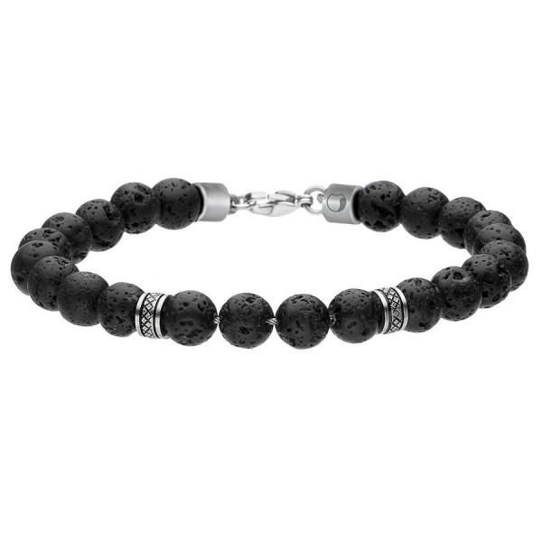 Manoki BA793B - biżuteria