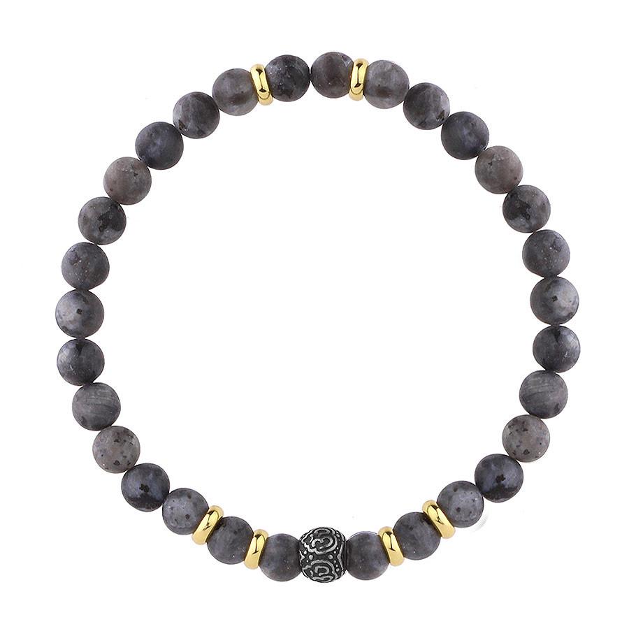 Manoki BA861SG - biżuteria