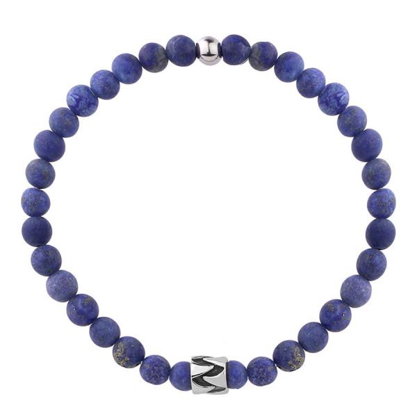 Manoki BA862J - biżuteria