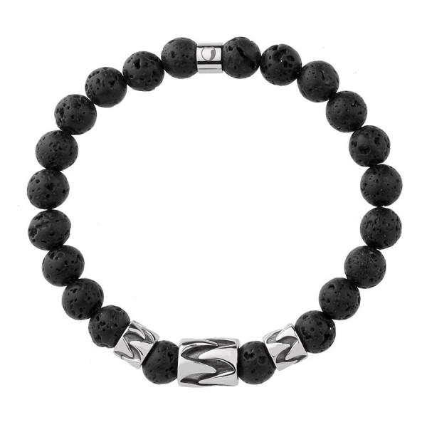Manoki BA863B - biżuteria