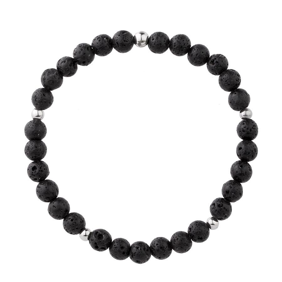Manoki BA865B - biżuteria