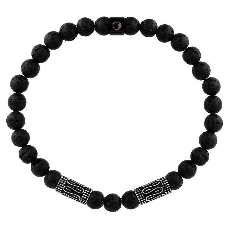 Manoki BA906B - biżuteria
