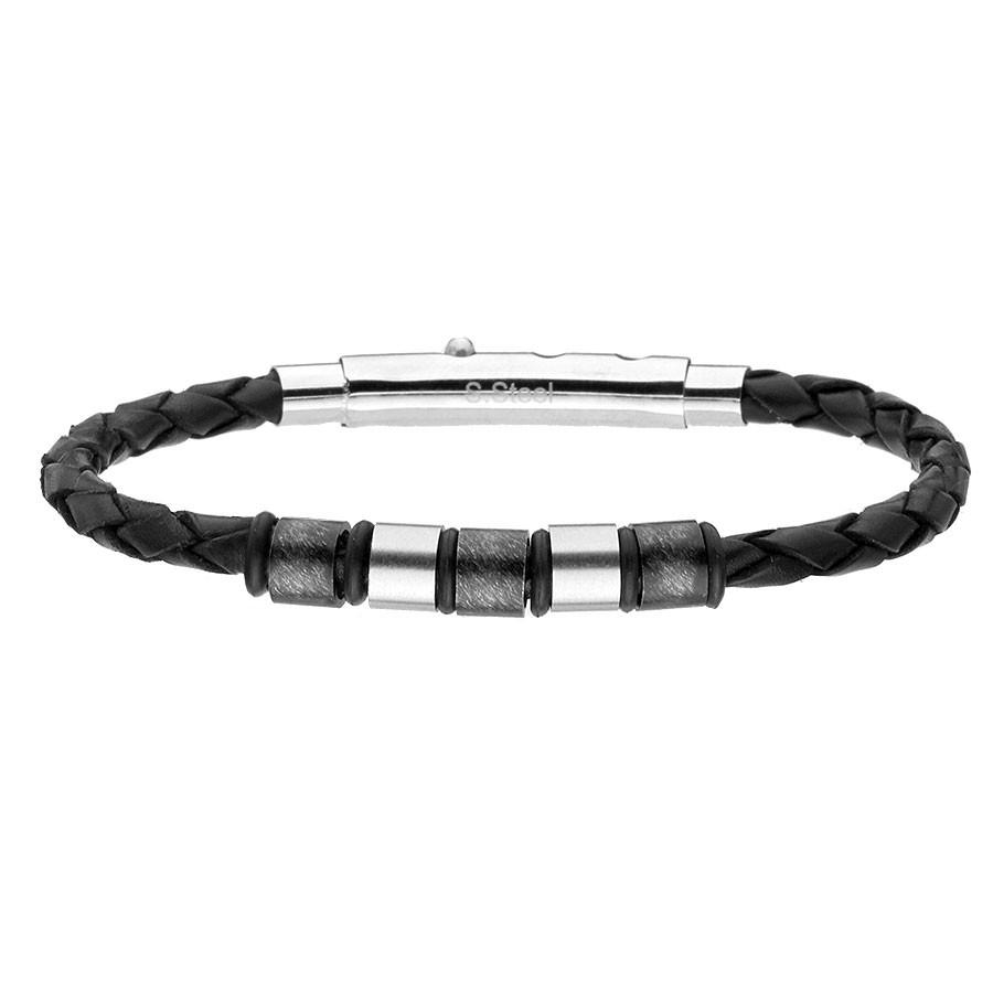 Manoki BA934B - biżuteria