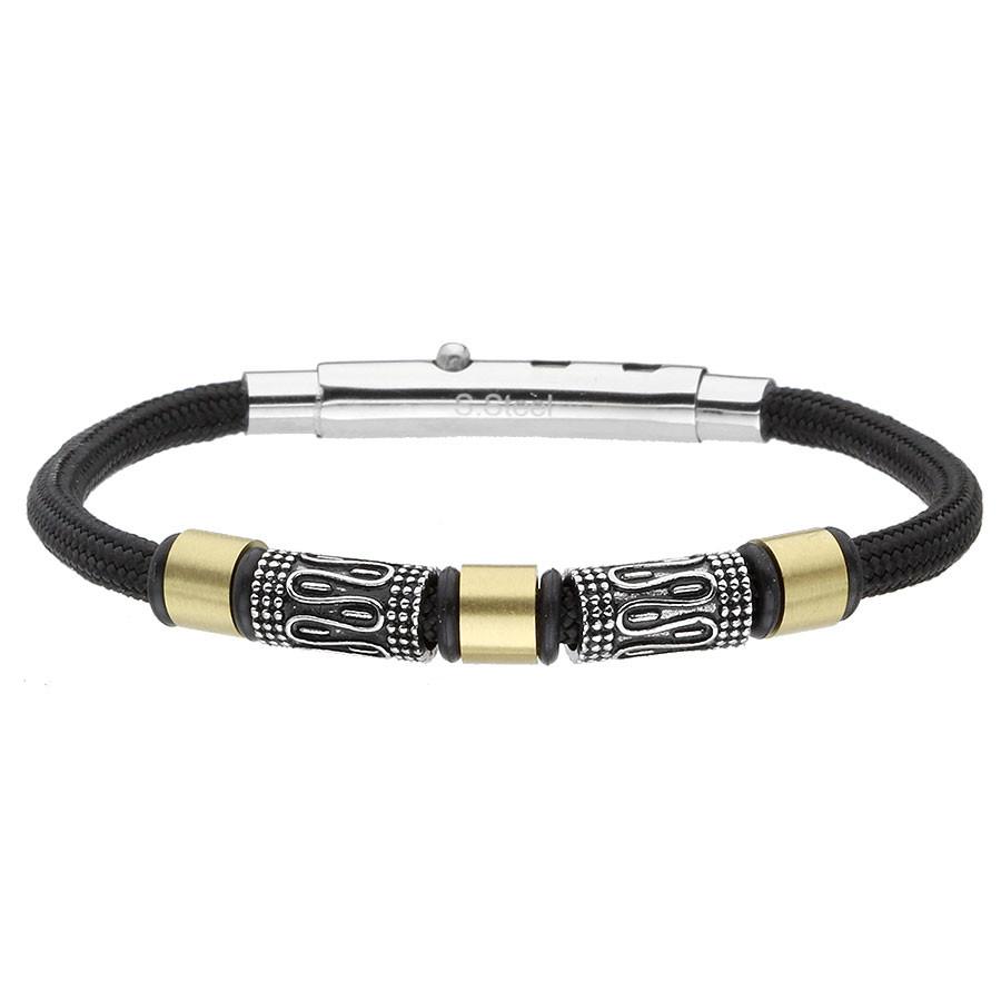Manoki BA937G - biżuteria