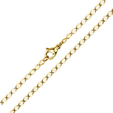Manoki LA021G-45 - biżuteria
