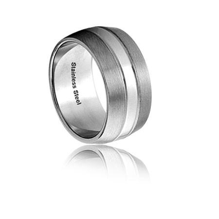 Manoki OBR127808 - biżuteria