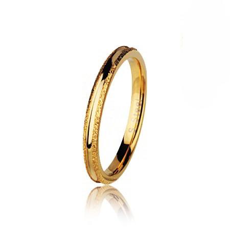 Manoki PA036G-13 - biżuteria