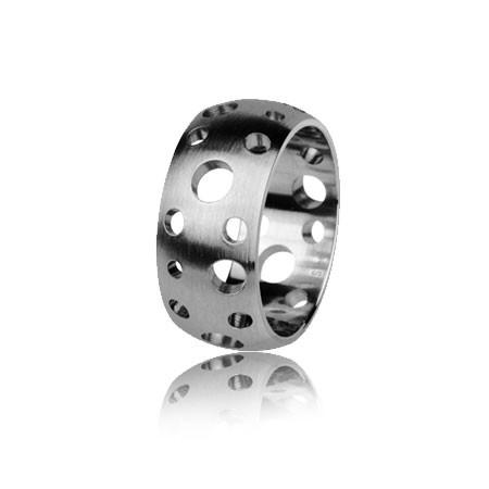 Manoki PA063-23 - biżuteria