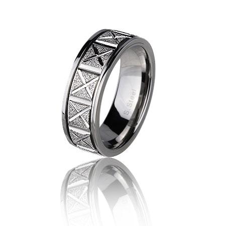 Manoki PA082-19 - biżuteria