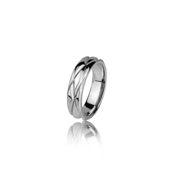 Manoki PA090-21 - biżuteria