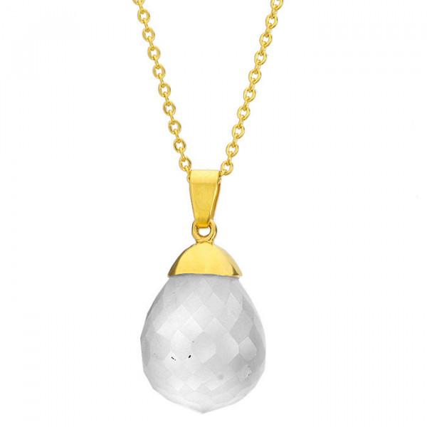Manoki WA271GW - biżuteria