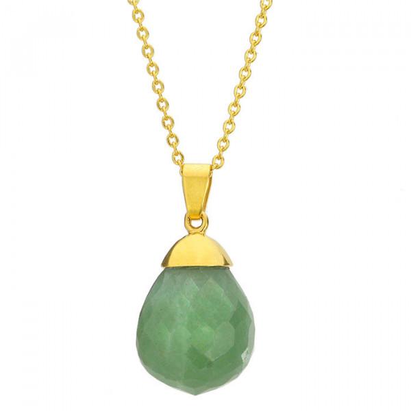 Manoki WA271GZ - biżuteria