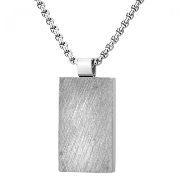 Manoki WA286S - biżuteria