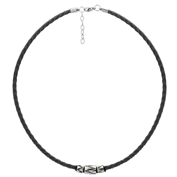 Manoki WA506B - biżuteria