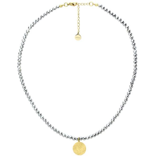 Manoki WA530G  - biżuteria