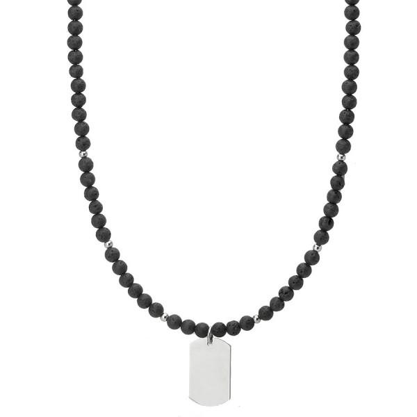 Manoki WA536 - biżuteria