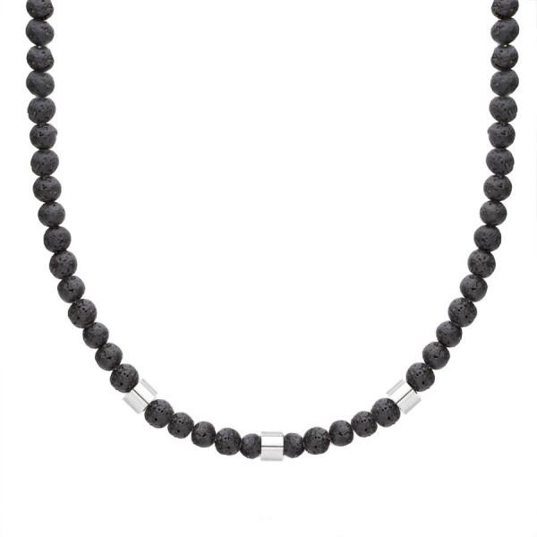 Manoki WA538S - biżuteria