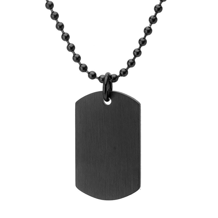 Manoki WA551BM - biżuteria