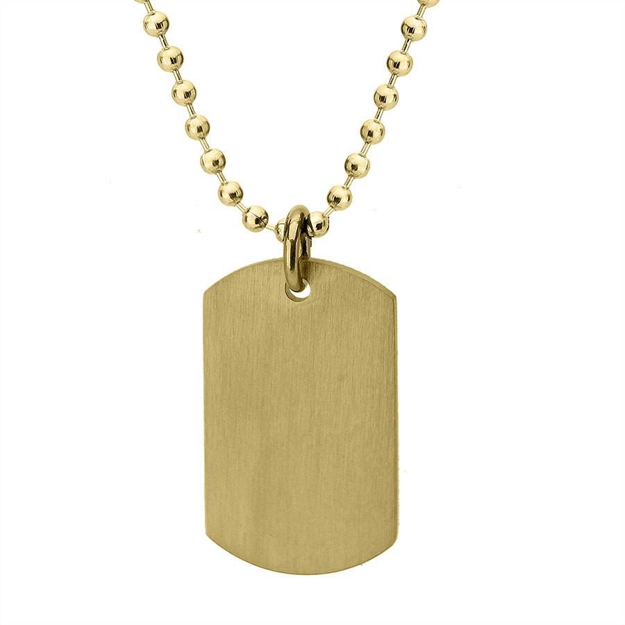 Manoki WA551GM - biżuteria