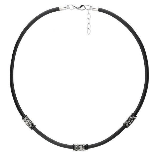 Manoki WA554B - biżuteria